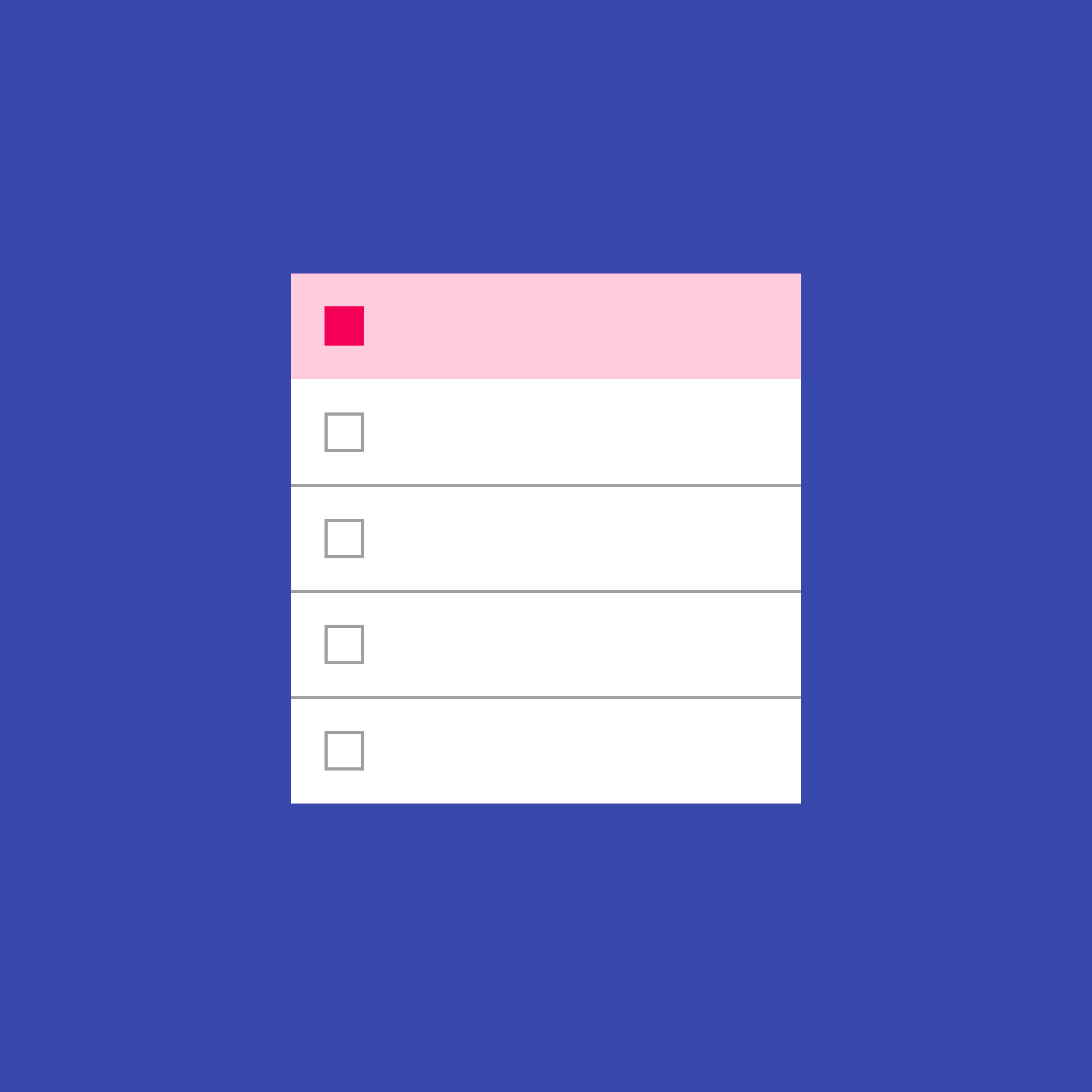 Data tables components material design guidelines for Table in material design