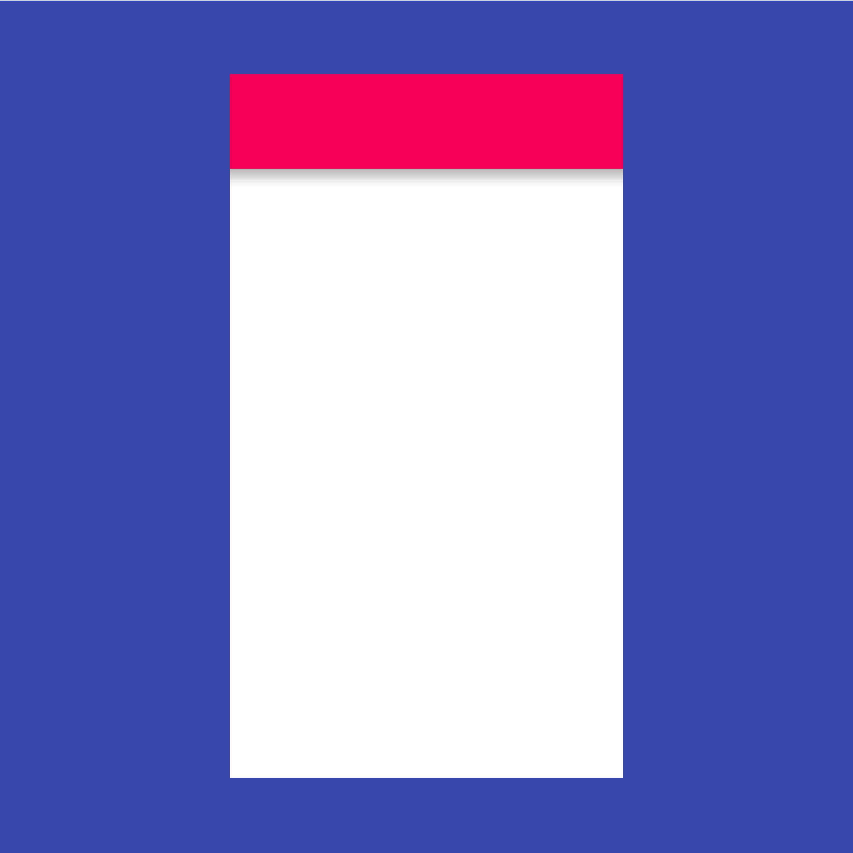 Widgets Overview - Flutter